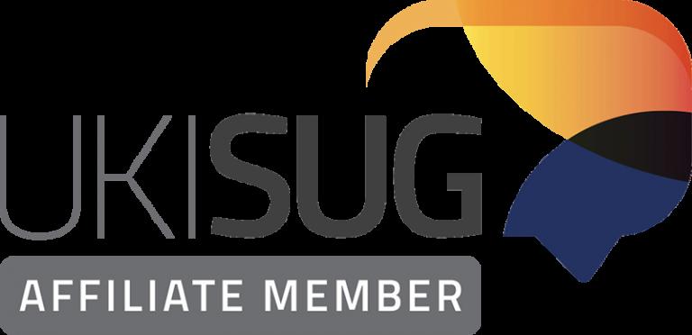 ukisug-logo