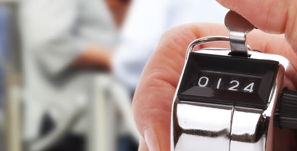 SAP-Named-User-Measurement-Explained
