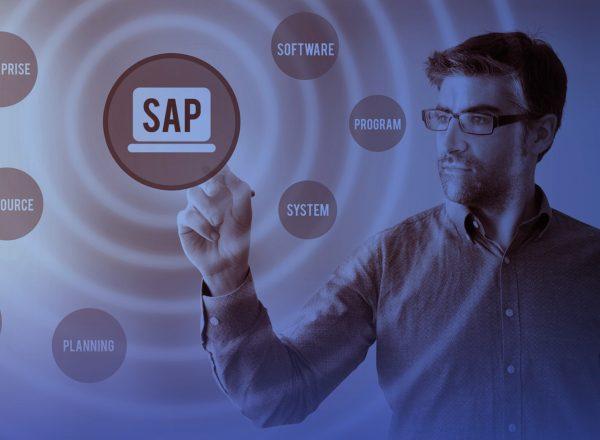 sap-expertise